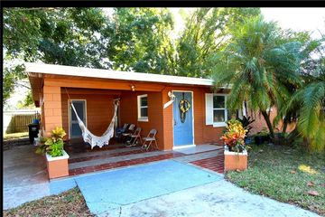 2430 29TH STREET NW WINTER HAVEN, FL 33881 - Image 1