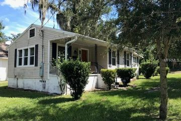 309 W UNIVERSITY AVENUE DELAND, FL 32720 - Image 1