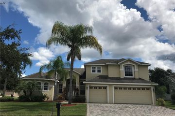 2523 Water Valley Drive Saint Cloud, FL 34771 - Image 1