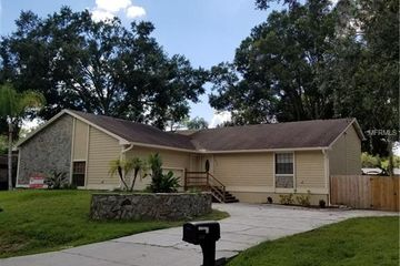 3829 BISCAY PLACE LAND O LAKES, FL 34639 - Image 1