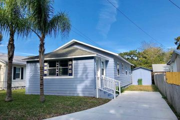 12 Hybiscus  Ave St Augustine, FL 32084 - Image 1