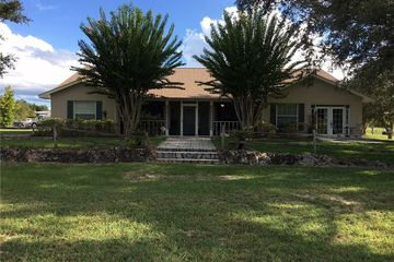 12220 HULL ROAD CLERMONT, FL 34711 - Image 1