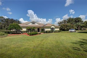 1673 ILLINOIS AVENUE ORANGE CITY, FL 32763 - Image 1
