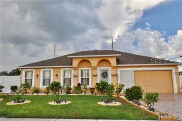 1816 ASHTON PARK PL SAINT CLOUD, FL 34771 - Image 1