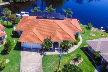 39 Coconut Ct Palm Coast, FL 32137 - Image