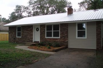 117 Tanager St Augustine, FL 32086 - Image 1