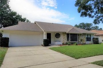 6408 ORANGE BAY AVENUE ORLANDO, FL 32819 - Image 1