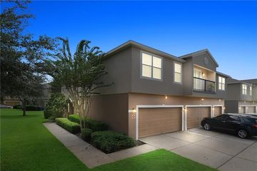 3940 PEMBERLY PINES CIRCLE SAINT CLOUD, FL 34769 - Image 1