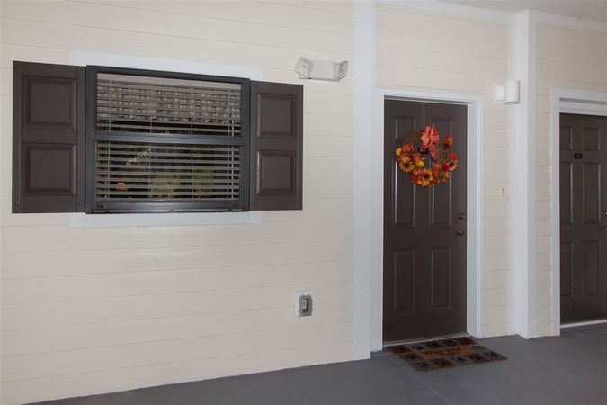120 Laurel Wood Way w/ garage #206 - Photo 2
