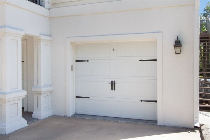 120 Laurel Wood Way w/ garage #206 - Photo 15
