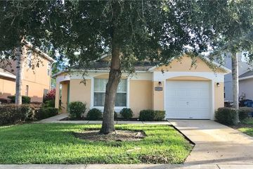 2932 KOKOMO LOOP HAINES CITY, FL 33844 - Image 1