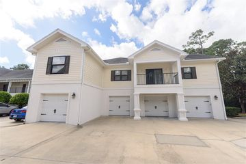 113 Laurel Wood Way #207 St Augustine, FL 32086 - Image 1
