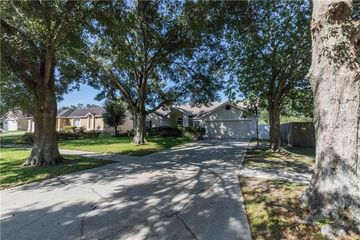 4986 TIMBER RIDGE TRAIL OCOEE, FL 34761 - Image 1