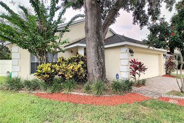 356 MISTY OAKS RUN CASSELBERRY, FL 32707 - Image 1
