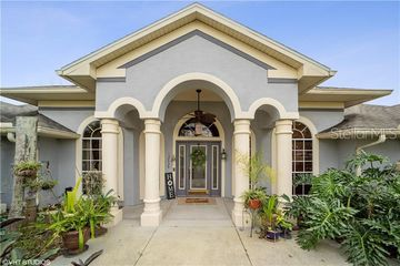 12639 LAKE RIDGE CIRCLE CLERMONT, FL 34711 - Image 1