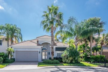 5805 CAY COVE COURT TAMPA, FL 33615 - Image 1