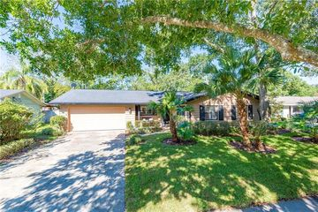 317 CORNWALL ROAD WINTER PARK, FL 32792 - Image 1