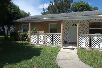 605 E IRIS DRIVE ORANGE CITY, FL 32763 - Image 1