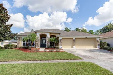 4064 GREYSTONE DRIVE CLERMONT, FL 34711 - Image 1