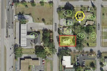 1203 PERSON STREET KISSIMMEE, FL 34741 - Image
