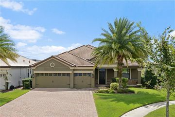 8970 Dove Valley Way Davenport, FL 33896 - Image 1