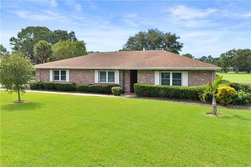 221 GREENFIELD RD WINTER HAVEN, FL 33884 - Image 1