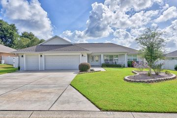 991 67th Ocala, FL 34472 - Image 1