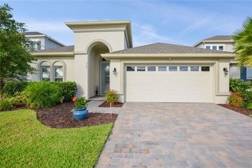408 TREASURE LN SANFORD, FL 32771 - Image 1