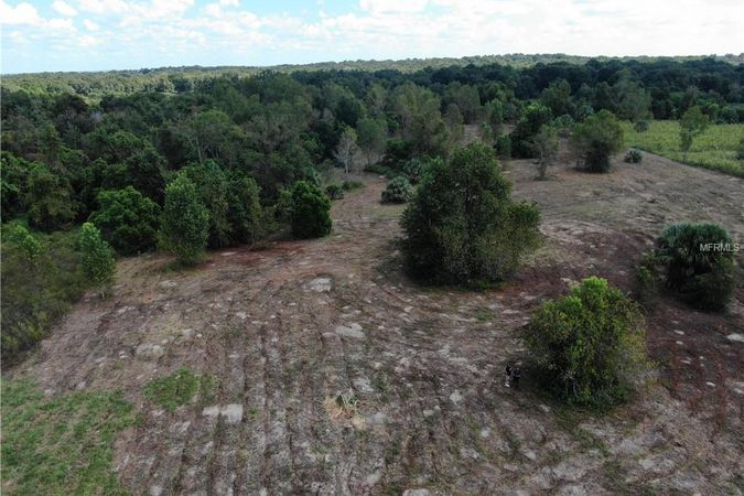 SUGARLOAF MOUNTAIN RD CLERMONT, FL 34711