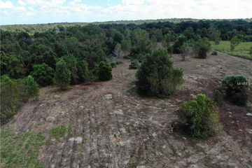 SUGARLOAF MOUNTAIN RD CLERMONT, FL 34711 - Image 1