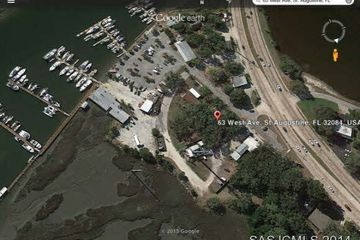 63 & 65 West Ave St Augustine, FL 32084 - Image 1