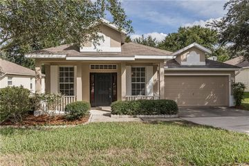 1766 MADISON IVY CIR. APOPKA, FL 32712 - Image 1