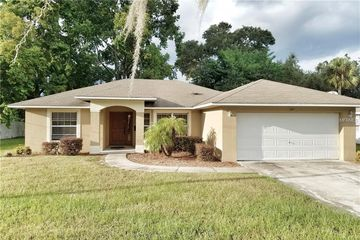 144 PALM WAY TAVARES, FL 32778 - Image 1