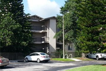 1052 LOTUS COVE COURT #731 ALTAMONTE SPRINGS, FL 32714 - Image 1