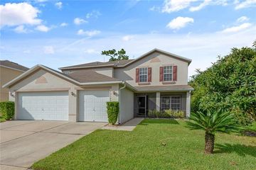 15169 MOULTRIE POINTE ROAD ORLANDO, FL 32828 - Image 1
