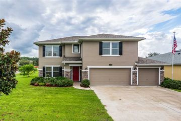 1100 Chokee Place St Augustine, FL 32092 - Image 1