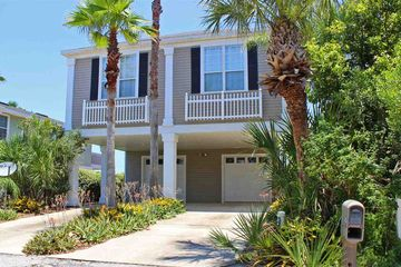 5792 Rudolph Ave. St Augustine, FL 32080 - Image 1
