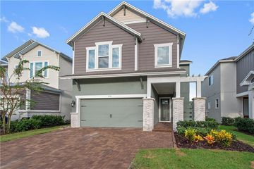 578 WINDY PINE WAY OVIEDO, FL 32765 - Image 1