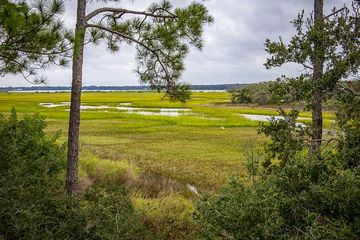 235 Sunset Point St Augustine, FL 32080 - Image 1