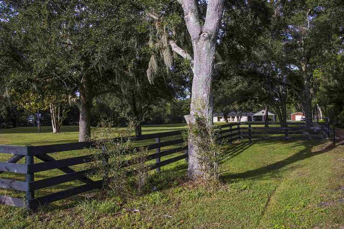 1845 County Road 13a - Photo 2