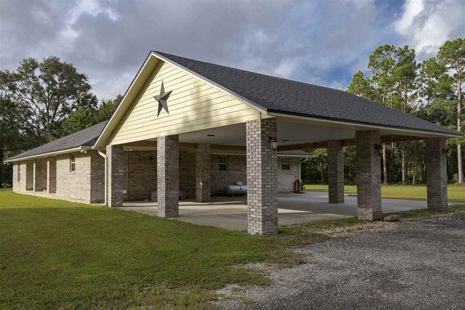 1845 County Road 13a - Photo 15