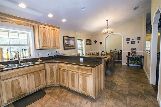 1845 County Road 13a - Photo 23