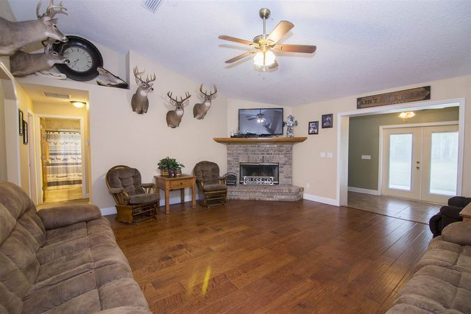 1845 County Road 13a - Photo 35