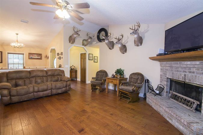 1845 County Road 13a - Photo 36