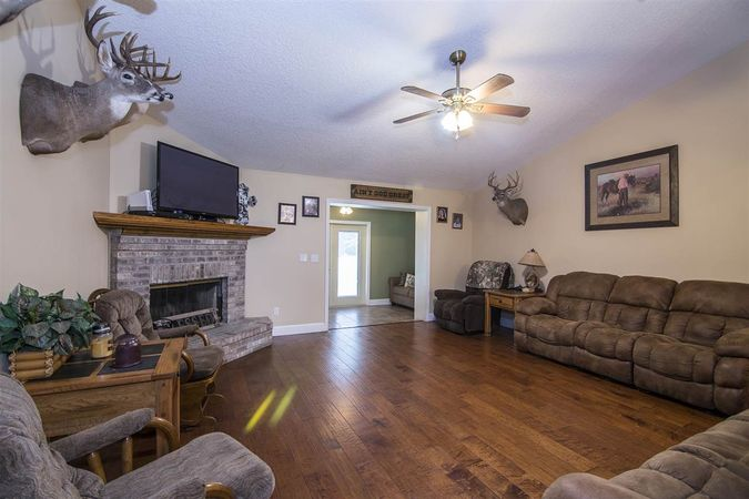 1845 County Road 13a - Photo 37