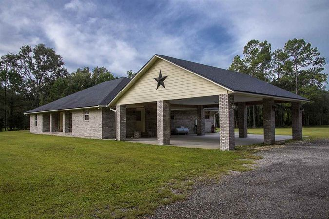 1845 County Road 13a - Photo 5