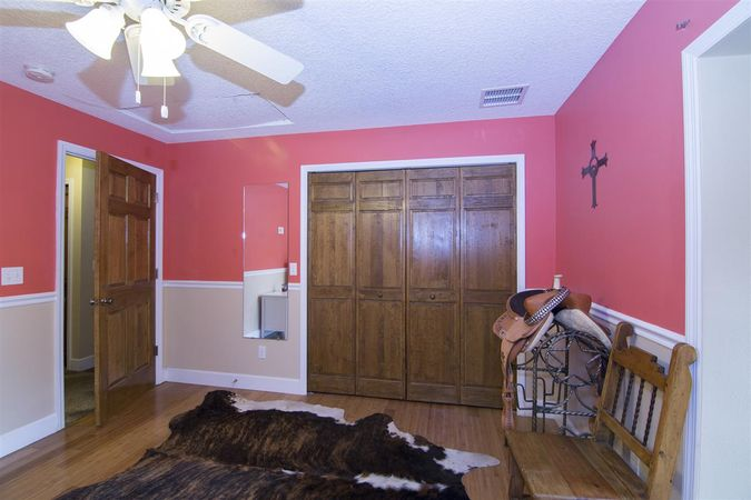 1845 County Road 13a - Photo 42