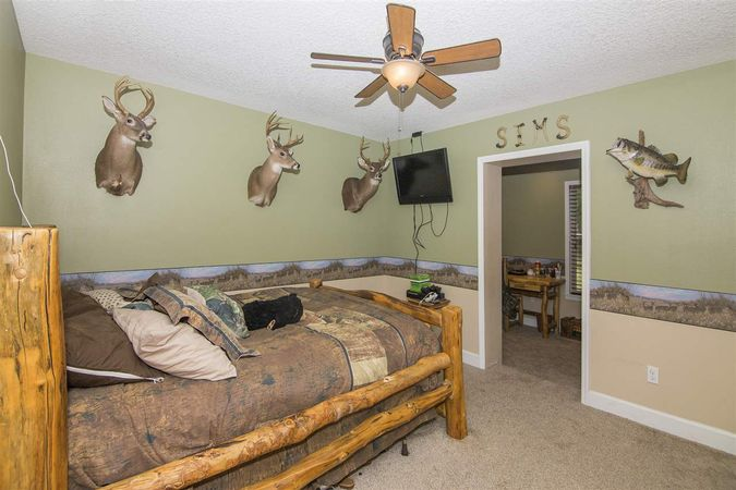 1845 County Road 13a - Photo 43