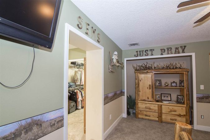 1845 County Road 13a - Photo 44