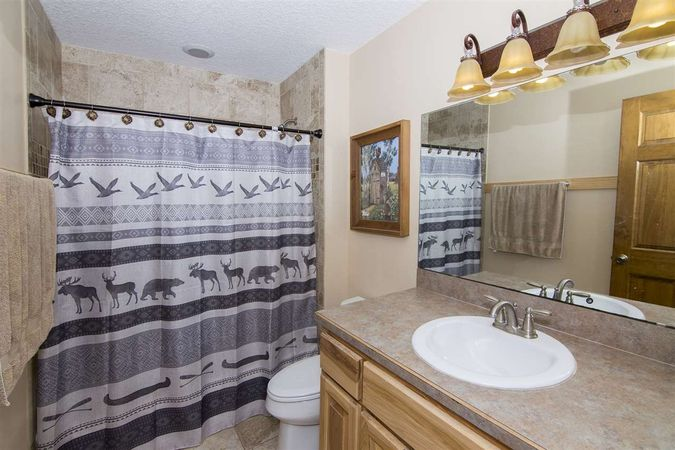 1845 County Road 13a - Photo 47